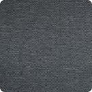 B5357 Granite Fabric