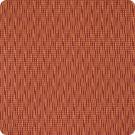 B5360 Pomodoro Fabric