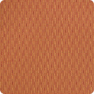 B5364 Marigold Fabric