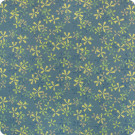 B5366 Cornflower Fabric