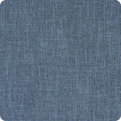 B5367 Anchor Fabric