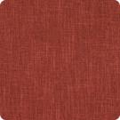 B5378 Vermilion Fabric