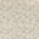 B5382 Dogwood Fabric