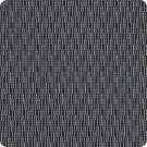 B5392 Charcoal Fabric