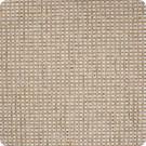 B5405 Haze Fabric