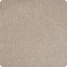 B5406 Fawn Fabric