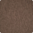 B5408 Bisque Fabric