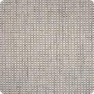 B5410 Angel Fabric