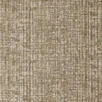B5412 Gray Fabric