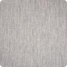 B5414 Dim Grey Fabric