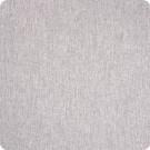 B5415 Wind Fabric
