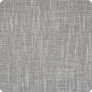 B5416 Titanium Fabric