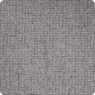 B5419 Stone Fabric