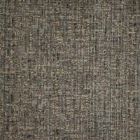 B5420 Smoke Fabric