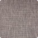 B5422 Pewter Fabric