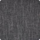 B5425 Dusk Fabric