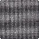 B5427 Black Dust Fabric