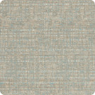 B5431 Seabreeze Fabric