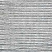 B5432 Blue Fabric