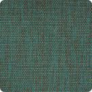 B5438 Teal Fabric