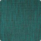 B5439 Turquoise Fabric