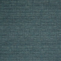 B5444 Placid Blue Fabric