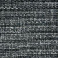 B5445 Denim Blue Fabric