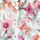 B5451 Blush Fabric