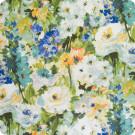 B5453 Sapphire Fabric
