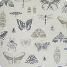 B5454 Natural Fabric