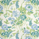 B5456 Bluebell Fabric