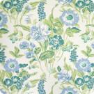 B5456 Bluebell Fabric
