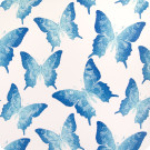 B5461 Turquoise Fabric