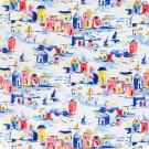 B5467 Primary Fabric