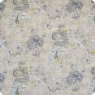 B5470 Graphite Fabric