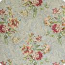B5472 Jewel Fabric