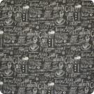 B5473 Graphite Fabric