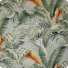 B5475 Nutmeg Fabric