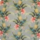 B5477 Tangelo Fabric