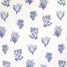 B5480 Delft Fabric