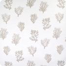 B5481 Sand Fabric