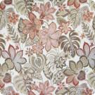 B5483 Siena Fabric