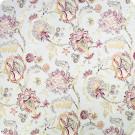 B5485 Gold Fabric