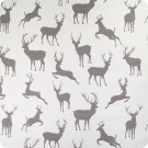 B5486 Slate Fabric