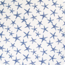 B5488 Delft Fabric