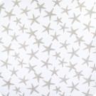B5489 Sand Fabric
