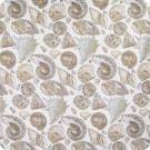 B5490 Driftwood Fabric