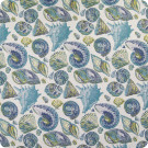 B5491 Ocean Fabric