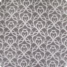 B5494 Slate Fabric