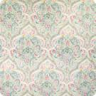 B5495 Mint Fabric